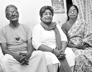 Etteth-Gangadharan