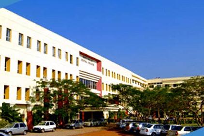 universities1PTI