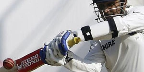 sehwag_test