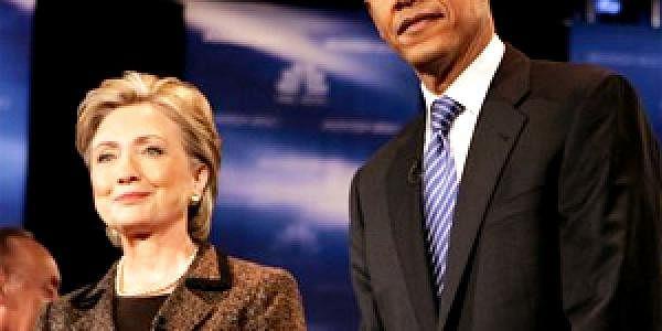 1dec_hillary_obama