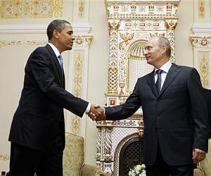 Obam-Putin-7July