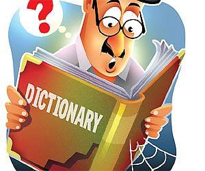 dictionary_25.jpg