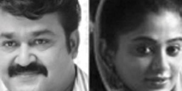 19feb_mohanlal