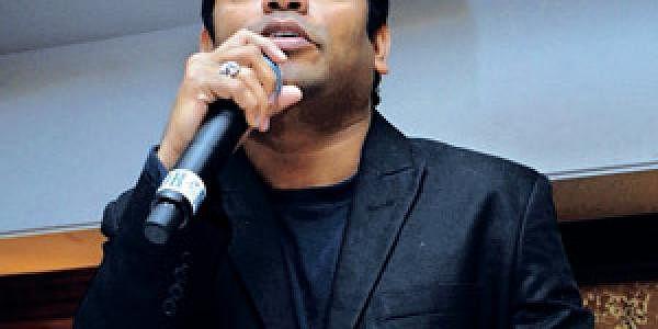 A R Rahman to perform for Sai Baba's death centenary