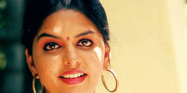 srividyaaravumuthan_12