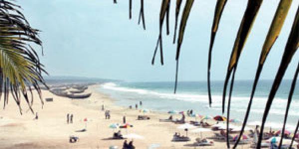 19nov_beach