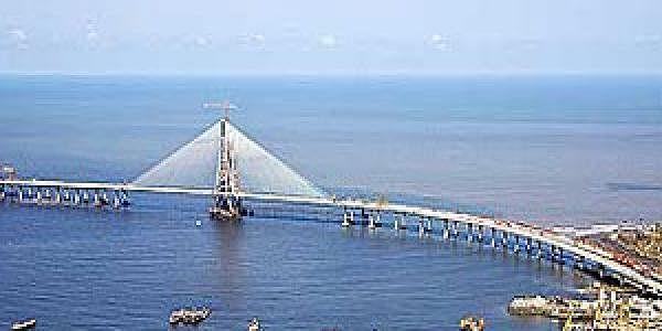 Mumbai_L