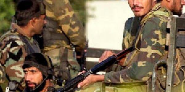 Pakistan-soldiers-11-Oct