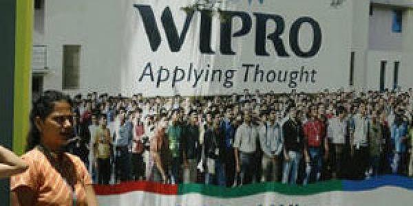 Wipro3