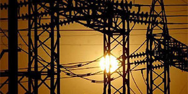 electric-pylons
