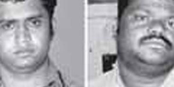 Paul murder accused may face narco test- The New Indian Express