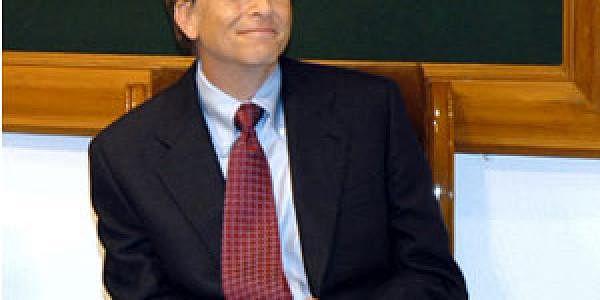 Bill-Gates-L