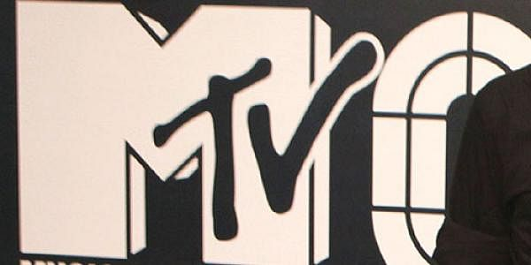 MTV drops logo after 28 years- The New Indian Express