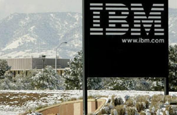 IBM to layoff 'thousands' of employees as Covid-19 takes a toll on business