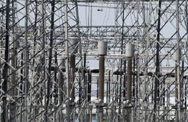 New Tariff For Electricity In Andhra Pradesh