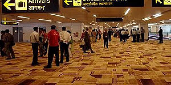 igi_delhi_airport_t3