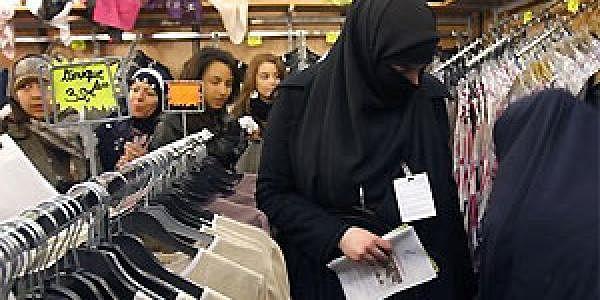 women_burqa