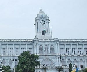 Chennai-Corporation-L