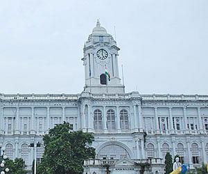 Chennai-Corporation-L
