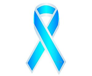 prostate_cancer-logo