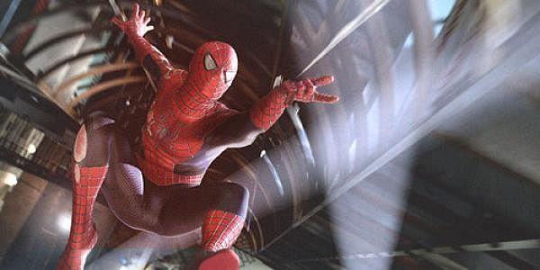 spiderman13feb10_L