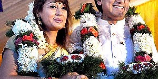 w-tharoors-wedding-PTi