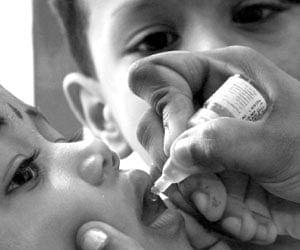 11jan_polio