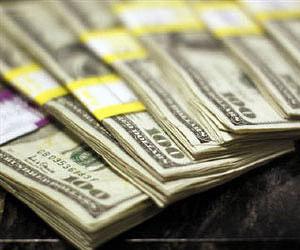 dollar_b