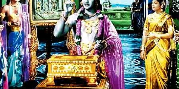 1311-Telugu-U-L