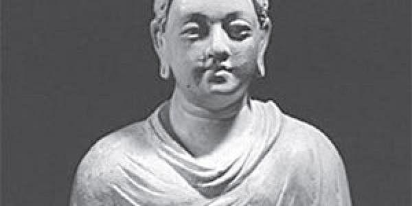 15jan_buddha_a