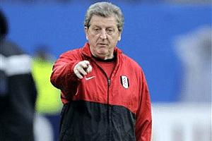 Roy-Hodgson12L.jpg