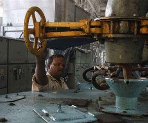 Sugar-factory1