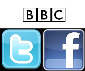 fb_tw_bbc