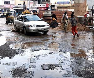 potholes2L