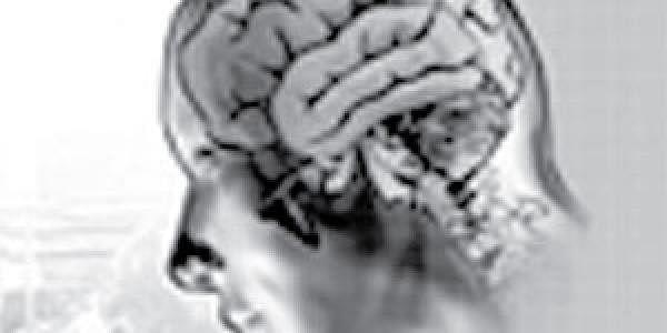 Narco test: SC verdict raises doubts- The New Indian Express
