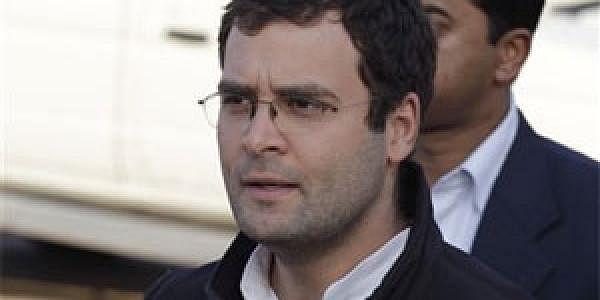 Rahul-Gandhi-AP-L