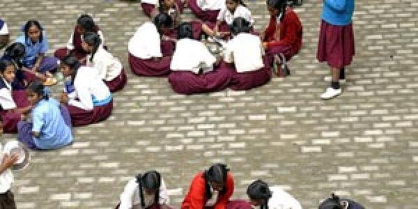 bangaloreschool_b
