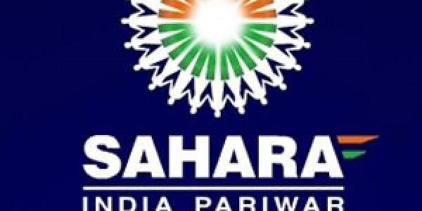 sahara_india