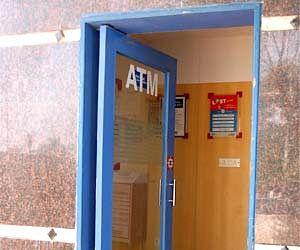 ATM12L