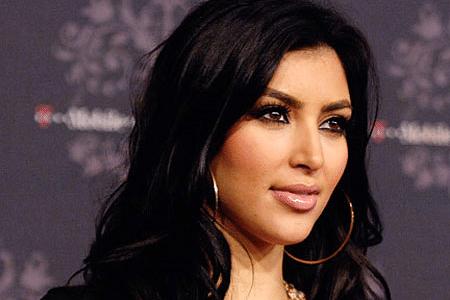 Kim-Kardashian2LL