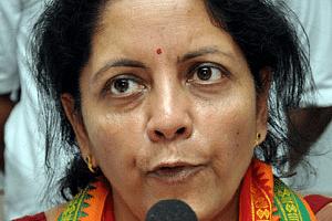 NirmalaSeetharaman-E-L