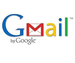 w-gmail-Logo-L.jpg
