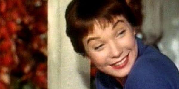 2308-ShirleyMaclain-W-L