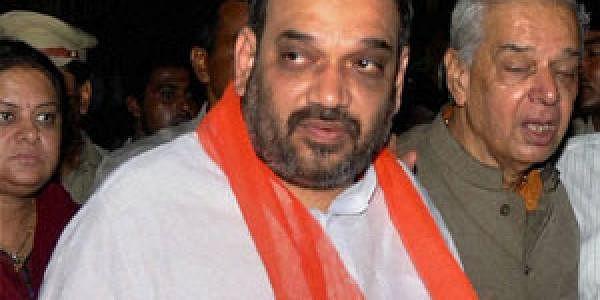 Amit-Shah-L