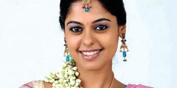 Bindu-Madhavi4LL