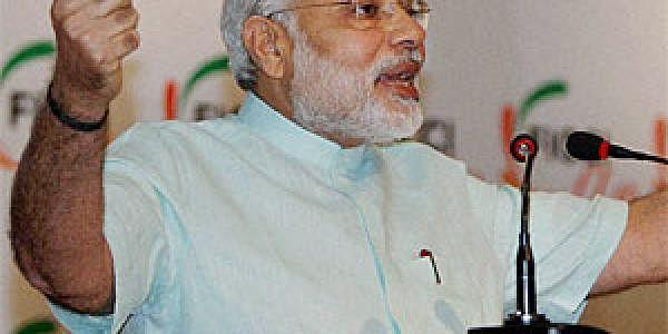 Narendra-Modi-PTI-L