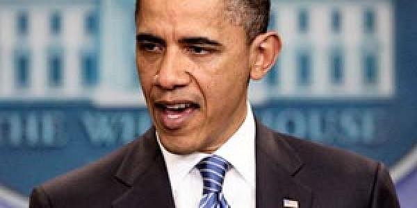 Obama2LL