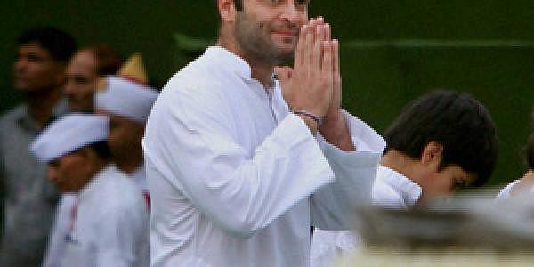 Rahul_b_PTI