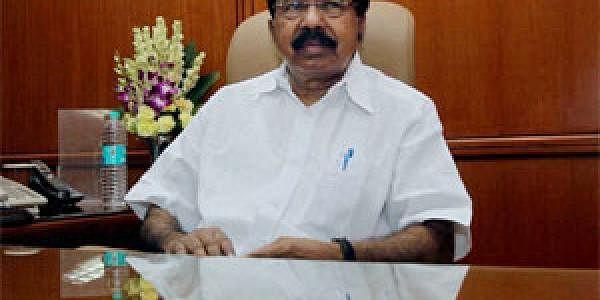 Veerappa-Moily-PTI-L