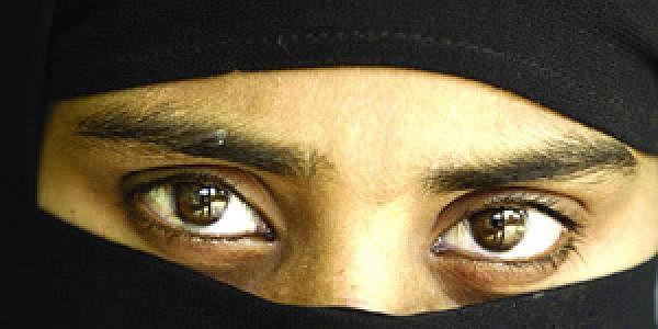 burqa18L